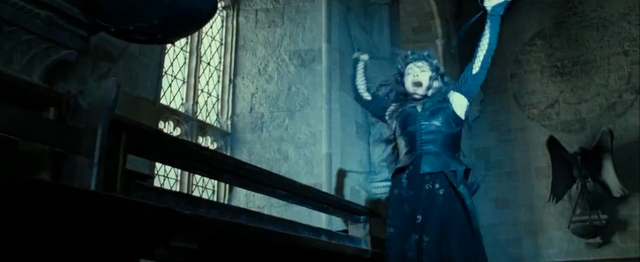 File:Bellatrix 8.png