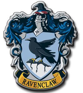 Bestand:Ravenclawcrest.jpg