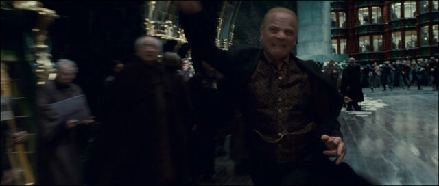 File:DH - Battle at the Ministry of Magic.jpg