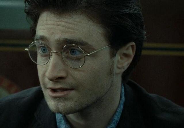 File:Harrypotter epilogue.jpg