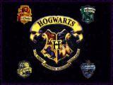 File:Logo Hogwarts.jpg