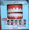 Chattering teeth.png