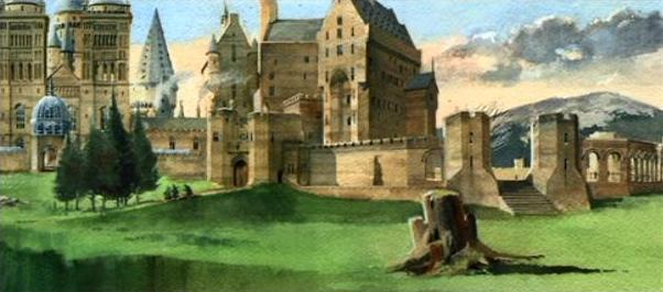 File:Hogwarts castle (Concept Artwork) 12.JPG