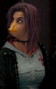 Tonks Duck.jpg