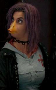 File:Tonks Duck.jpg