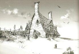 Shell Cottage (concept artwork 01).jpg
