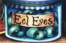 File:Eel eyes.JPG