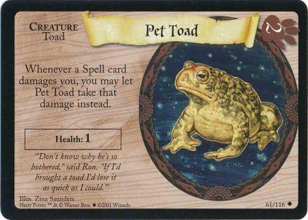File:PetToad-TCG.jpg