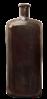 Polyjuice-potion