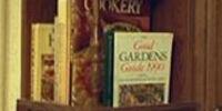 Good Gardens Guide 1990