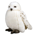 Hedwig Plush.png