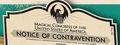 MACUSA Notice of Contravention - header.png