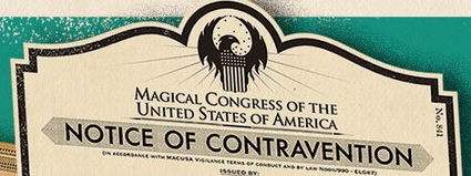File:MACUSA Notice of Contravention - header.png