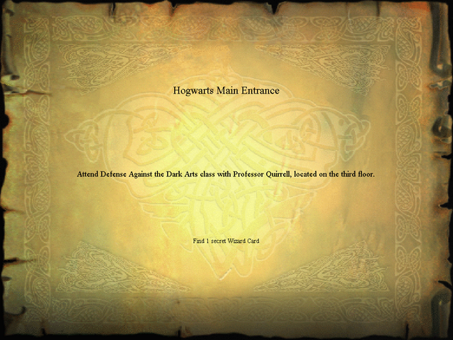 File:1 - Hogwarts Main Entrance.PNG