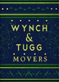 Wynch & Tugg Movers.png