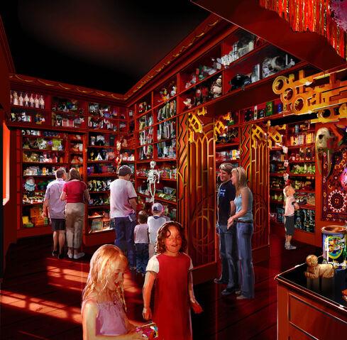 File:Concept photo of Zonko's Joke Shop.jpg