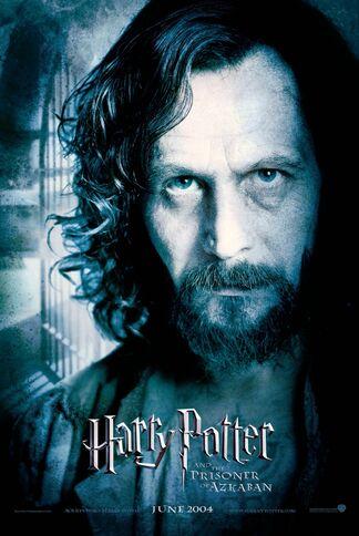 File:Harry potter 3 01.jpg