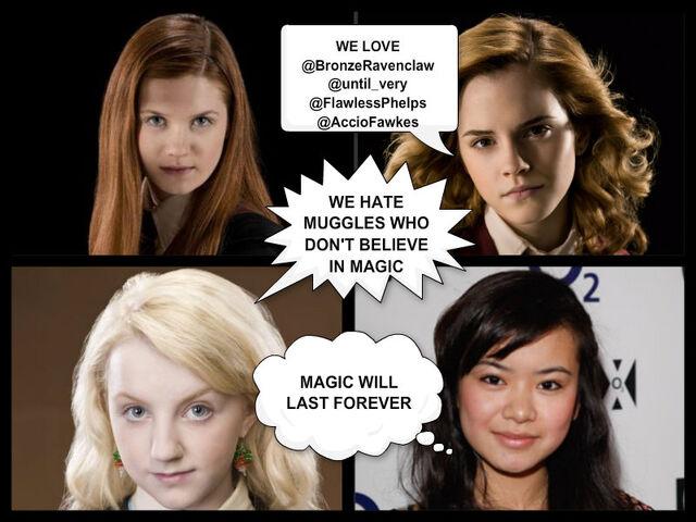 File:Hogwarts Girls.jpg