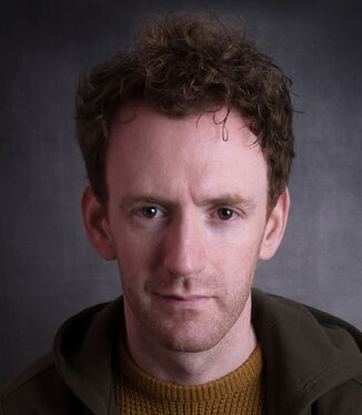 File:Chrisrankin.jpg