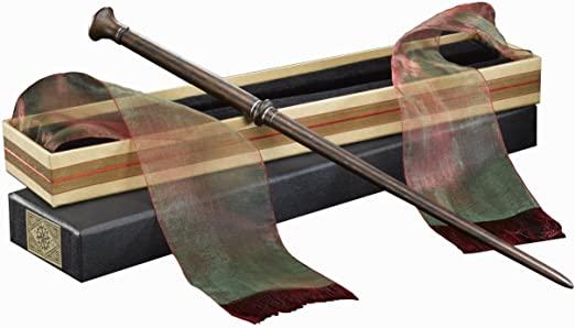 File:Fenrir wand 1.jpg