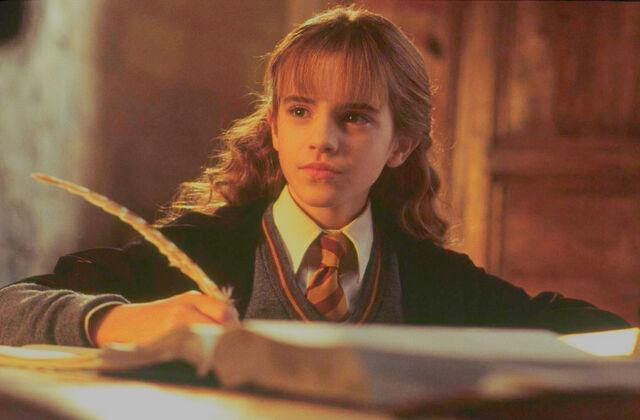 File:Hermione granger by rockerlive1979-d52xvmq.jpg