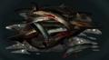 Pickled eels.png