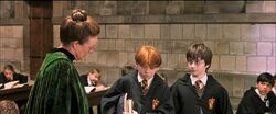 Harry-potter1-mcgonagall classroom