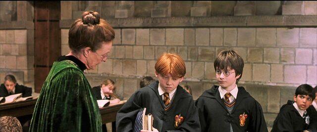 File:Harry-potter1-mcgonagall classroom.jpg