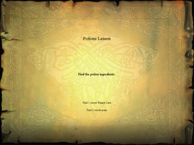 File:18 - Potions Lesson.PNG