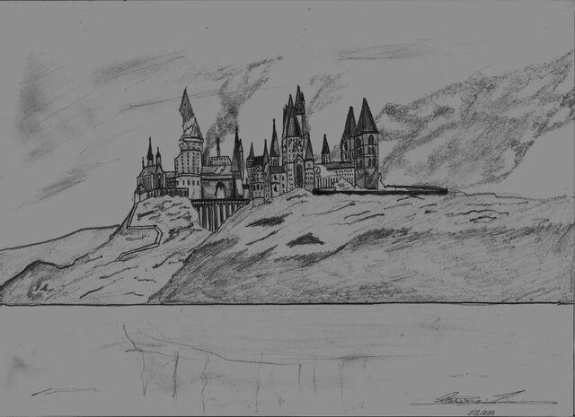 File:HogwartsKennethClaessens.jpg