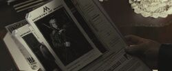 Alastor Moody's file.JPG