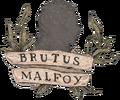 BrutusMalfoy.png