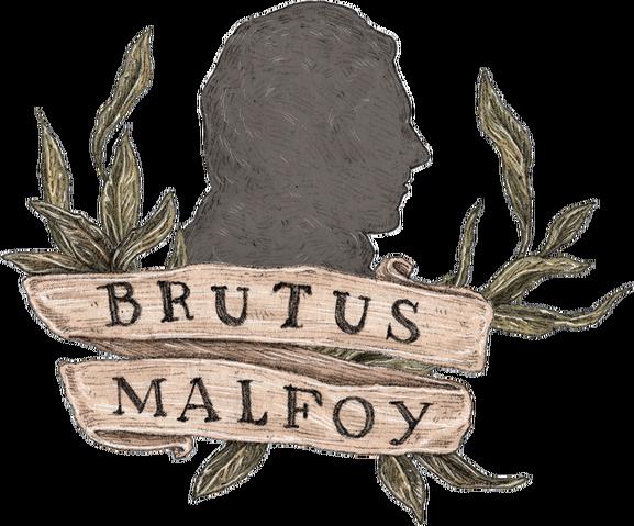 File:BrutusMalfoy.png