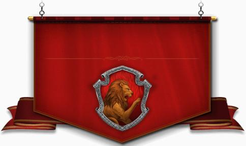 File:Gryffindor House Crest.JPG
