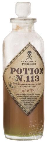 File:Potion N.113.jpg