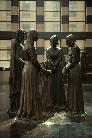 File:Salem memorial.jpg
