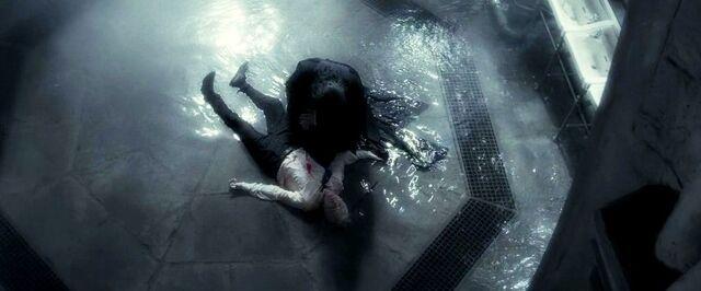 File:Snape healing Malfoy.jpg