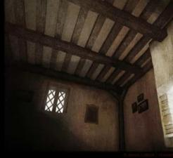 File:Antioch Peverell's lodging place.jpg