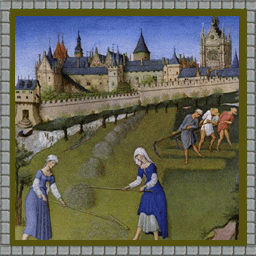 File:HP K.utx-Pictures.mural3(Texture) 0.png
