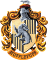 Hufflepuff™ Crest (Painting).png