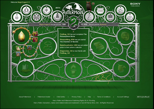 File:SlytherinPottermore.png