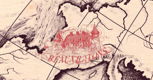 File:Wizarding-School-Map-Beauxbatons.jpg
