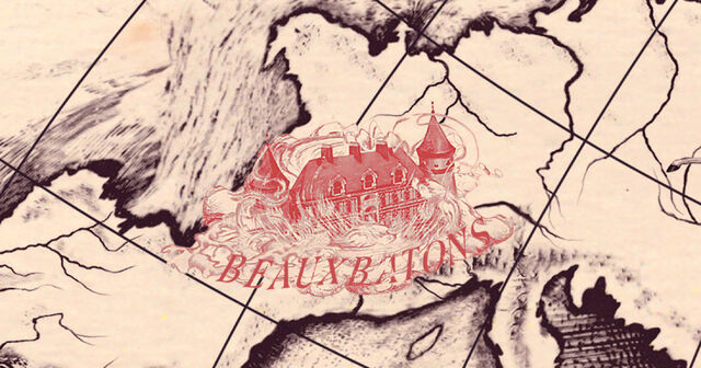ファイル:Wizarding-School-Map-Beauxbatons.jpg