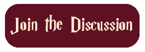 File:Discussionsbutton.png