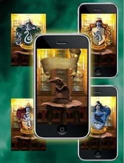 File:Harry-potter-spells.jpg