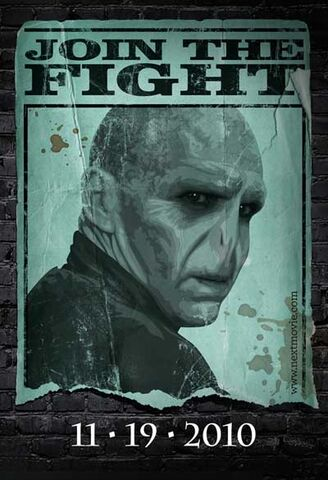 File:Join-The-Fight-Voldemort-400.jpg