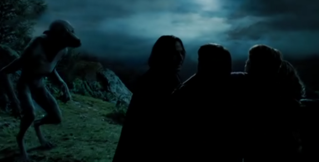 File:Snape And Werewolf.png