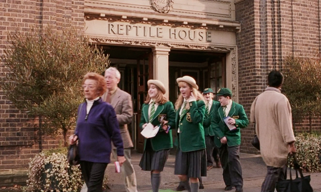 File:Reptile House.png