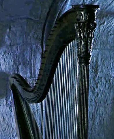File:Harp PS 1.jpg