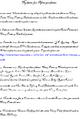 Miniatyrbilete av versjonen frå mai 5., 2008 kl. 19:14